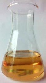 干挂胶专用环氧固化剂