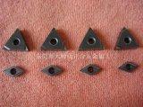 硬質合金刀片修磨 鎢鋼刀片修磨
