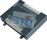 寶捷信PS630注塑機電腦