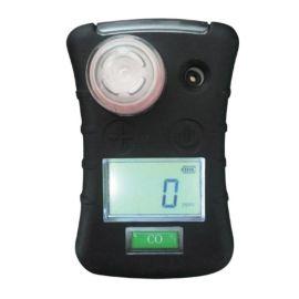 便携式气体检测仪报警仪可燃气氧气一氧化碳硫化氢检测