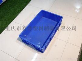 食品塑料  箱和食品塑料周转箱