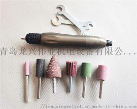 台湾强力型气动打磨笔风磨笔研磨机抛光机气动抛光机