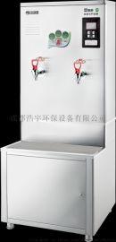 四川碧丽饮水机销售中心/成都碧丽开水器专卖店