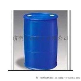 无磷环保型螯合分散剂阻垢剂水处理剂