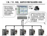 HS5623C噪聲報警測量系統