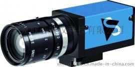 CCD感光组件类型 高清成像 低噪声 网络接口 映美精23g系列 DXK 23G445工业相机