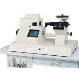 金相显微镜,成都金相显微镜,金相显微镜价格