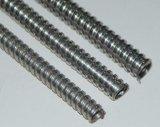 不锈钢穿线软管,不锈钢金属软管,电气保护软管