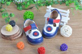 新款童单鞋   皮鞋 品牌童鞋 英伦风儿童单鞋 韩版  单鞋春款