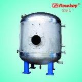 蓄熱水罐/保溫水罐/不鏽鋼保溫水罐/承壓水罐