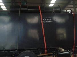 医院污水处理设备 生产厂家-诸城润泓