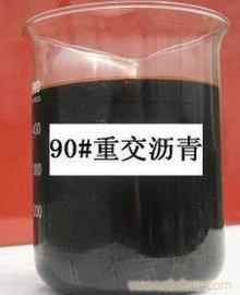 郑州顺易石化合成液化气原料轻质油甲醇