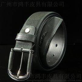专业腰带定制工厂 专业来图定做皮带 LP0031