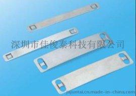 不锈钢标牌 电缆标牌  电缆标记牌