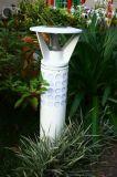 平超照明LED太陽能草坪燈