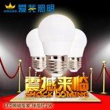 廣東汕頭愛華新光電 LED光源-球泡燈