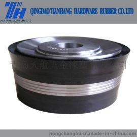 耐高温 耐油 高耐磨 橡胶制品 硅胶制品