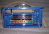 普特-0.1-650paPM-3麦氏真空计