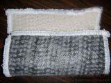 膨潤土防滲毯 防滲土工合成材料材料批發