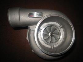 康明斯NT855增压器3529040 霍尔赛特Holset涡轮增压器总成3529041 船用NT855发动机配件