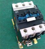正泰型CJX2-5011交流接触器图,CJX2-4011
