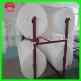 深圳廠家直銷EPE珍珠棉 包裝材料 珍珠棉包角 護邊 珍珠棉護角