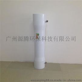 广州玻璃钢膜壳生产基地 8040玻璃钢膜壳