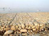 生态护河雷诺护垫 高尔凡岸坡防冲刷雷诺护垫 河渠改建雷诺护垫