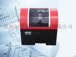 广东深圳光纤激光切割机专业生产切割设备各种饰品加工切割厂家