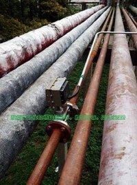气体涡轮流量计,厦门融创与中铝集团合作天然气流量计