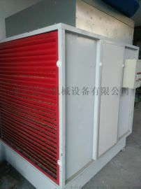 双工位家具吸尘打磨台定做 金华多工位打磨除尘柜*讯达制造
