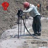 岩石膨胀剂 福建力强牌岩石膨胀剂多少钱一吨