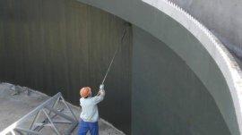 山东再生水厂用防腐涂料厂家