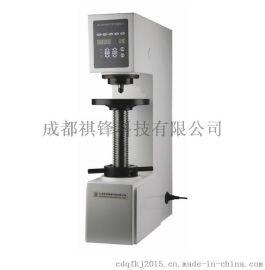 供应 四川电子布氏硬度计HBE-3000A