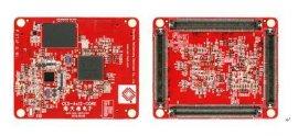 三星CES-4412P核心板