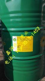 山西BP润滑油Enersyn SG-XP220号合成齿轮油