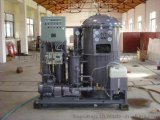 YWC-2.5油水分離器帶CCS證書YWC新型油水分離器
