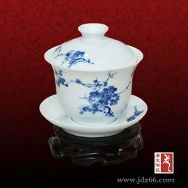 办公陶瓷茶杯定做,陶瓷对杯办公室专用水杯加字