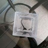 工艺品塑料手板亚克力透明件模型制作