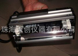 美国SP品牌BEB-160C中波电池供电紫外线灯