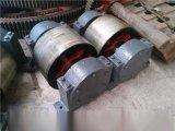 活性炭回转炉托轮【采购、定制、加工、询价】