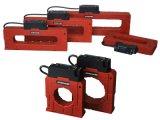 电气火灾监控系统-鑫豪斯XE312XD系列电气火灾监控探测器