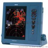 光電雷達MDC-2060 日本KODEN船用導航雷達