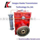 江蘇最好質量齒輪箱 ZLYJ112