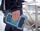 哈希DR1900 便携分光光度计, DR1900便携式多参数水质分析仪