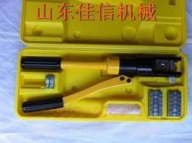 销售 液压压线钳 YQK-120液压压接钳压线钳  质优价廉