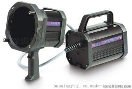 PS135;兰宝PS135 紫外线灯