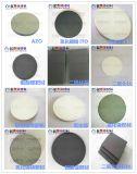 硫化锌靶材 硫化镉靶材 硫化亚铜靶材 硫化亚锡靶材