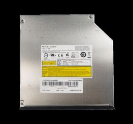 UJ8E0笔记本内置DVD-RW刻录机