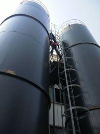 污水设备厂家价格 浙江安吉污水处理设备 新型地埋一体化设备